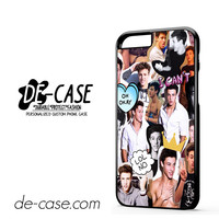 Cameron Dallas (2) For Iphone 6 Iphone 6S Iphone 6 Plus Iphone 6S Plus Case Phone Case Gift Present YO