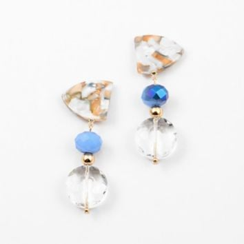Seychelle Earrings