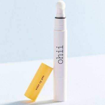 ohii Wake Up Pen | Urban Outfitters