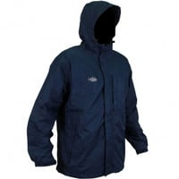 Aftco Light Weight Rain Jacket
