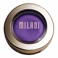 Milani Bella Eyes Gel Powder Eyeshadow, Bella Violet