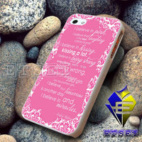 audrey hepburn quote pink eye new  - Case For iPhone 6, iPhone 6+, samsung note 4, note 3, iPhone 5C Case, iPhone 5/5S Case, iPhone 4/4S Case, Samsung S5, S4, S3, iPod 5, iPad mini/air/2/3/4 United States Case  (AQ)