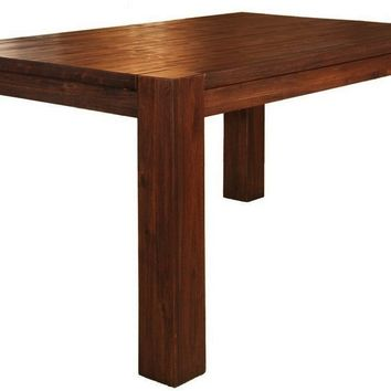 Clifton Dining Table - Extendable