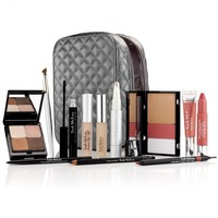 Trish McEvoy Power of Makeup Planner Collection Reese (Trish McEvoy 9122294702), Shop Makeup Gifts and Sets