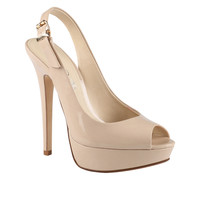 PELOQUIN - women's special occasion sandals for sale at ALDO Shoes.