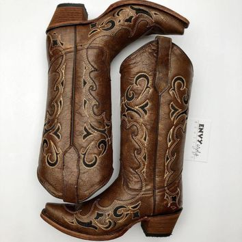 Corral Boots L5247