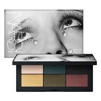 NARS Man Ray Glass Tears Eyeshadow Palette ($155.68 Value) | Nordstrom