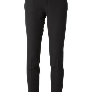 Gucci tapered trousers