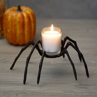 Spider Votive Holder