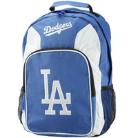 Los Angeles Dodgers Southpaw Backpack