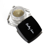 Egyptian Gold - Eyeliner Gel