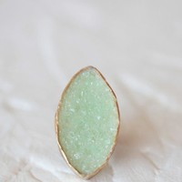 wethersfield dreams indie ring at ShopRuche.com