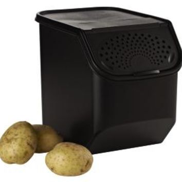 Tupperware | Potato Smart Container