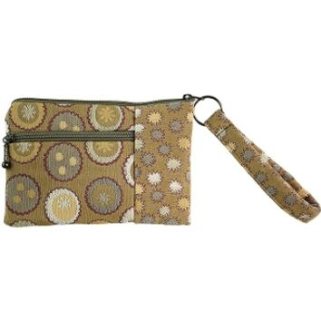 Made in USA Wallet-Wristlet-American Made Products|Norton's USA