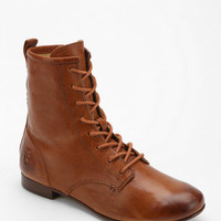 Urban Outfitters - Frye Jillian Lace-Up Boot