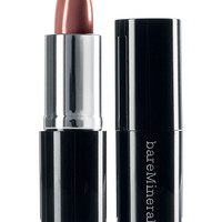 Receive a FREE Mini Moxie Lipstick in Make Your Move with $35 BareMinerals purchase