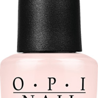 OPI Nail Lacquer - Step Right Up! 0.5 oz - #NLF28