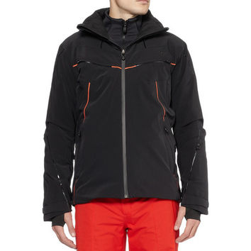 Kjus Blade Four-Way-Stretch Skiing Jacket | MR PORTER