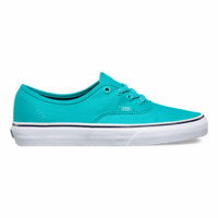 Vans Authentic-Ceramic/Pari Night(W)
