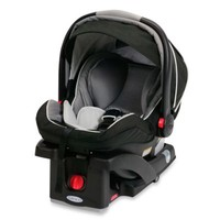 Graco® SnugRide® Click Connect™ 35 LX Infant Car Seat in Harris™