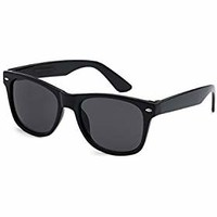 Amazon.com: kids sunglasses