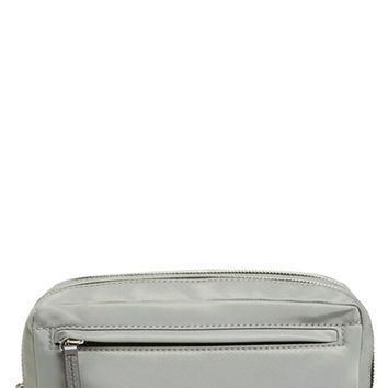 Men's Ben Minkoff 'Mitte' Nylon Travel Kit