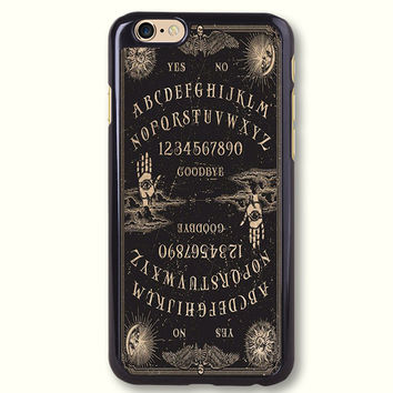 Ouija Board Spooky Protective Phone Case For iPhone case, 51053