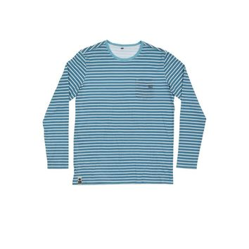 Salty Crew Scallywag L/S