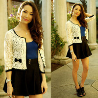 beautiful, cute, fashion, girl - inspiring picture on Favim.com