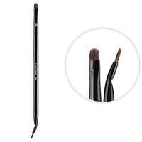Lancôme Dual End Smudger and Liner Brush (#24 Brush)