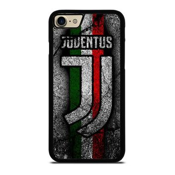 JUVENTUS ITALY NEW iPhone 7 Case Cover