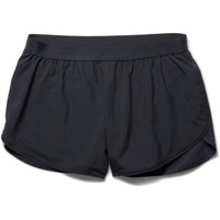 Under Armour Women's UA Tactical Training Short