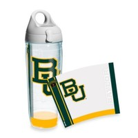 Tervis® Baylor University 24 oz. Water Bottle with Lid