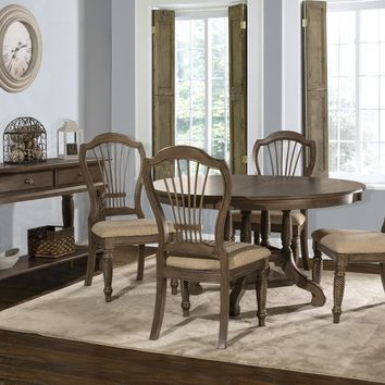 Hillsdale Wilshire Dining Sets