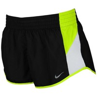 "Nike Dri-FIT 2"" Racer Short - Women's at Champs Sports"