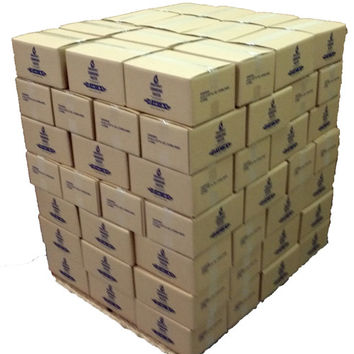 DATREX PALLET OF 3600 CALORIE BAR EMERGENCY MEALS FOOD- ENERGY SURVIVAL RATIONS