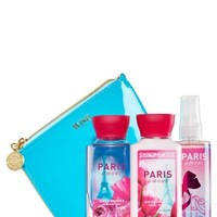 Lucky Penny Gift Set Paris Amour