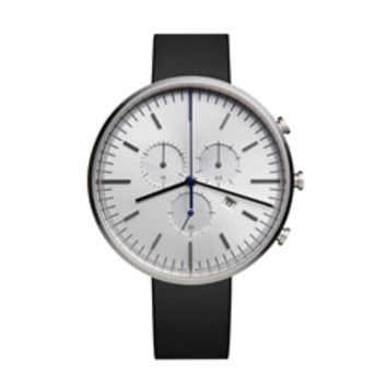 Uniform Wares Chronographic Watch
