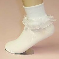 pageant socks - Google Search