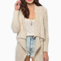 Urban Day Hot Fuss Cardigan $50