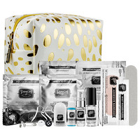Pinch Provisions Minimergency Kit For Her - White Spotted