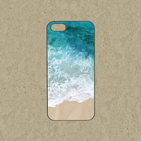 iPod 5 case,seaside iphone 5S case,waves iphone 5S cases,iphone 4 case,iphone 5c case,cool iphone 5c case,cute iphone 5c cover,iphone 5 case