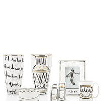 daisy place home collection