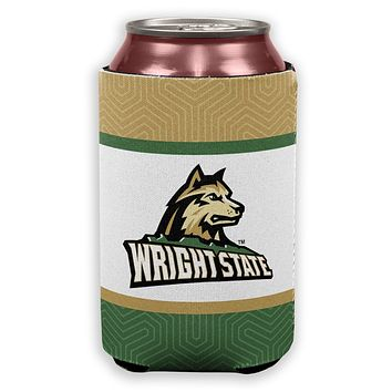 Official NCAA Wright State Raiders - Bottle Jacket