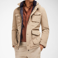New Prices - MEN - Massimo Dutti