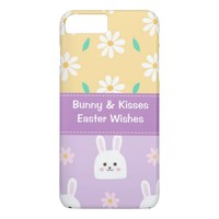 Easter Sunday iPhone 8 Plus/7 Plus Case