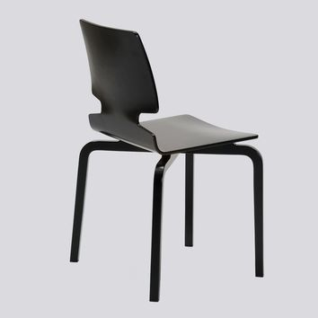 HK001 Chair - ALL - SEATING