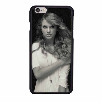 taylor swift 3 iphone 6 6s 4 4s 5 5s 5c cases