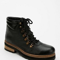 BDG Hamilton Hiking Boot