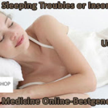 Ambien CR 12.5 mg Is An Extended Release Treatment For Insomnia Illness